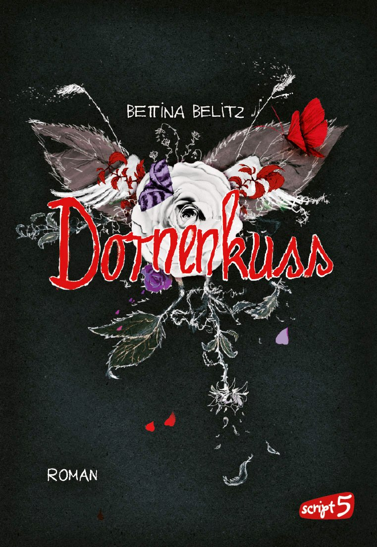 http://www.bettinabelitz.de/wp-content/uploads/2011/05/Cover_Dornenkuss.jpg