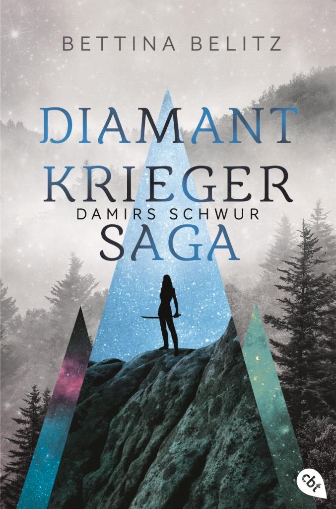 Cover_Diamantkrieger